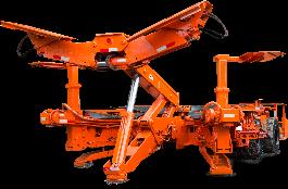 Metalcraft Mining Equipment Services